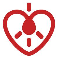 Patient Innovation heart