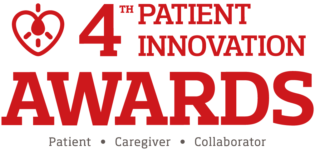 4th Patient Innovation Awards