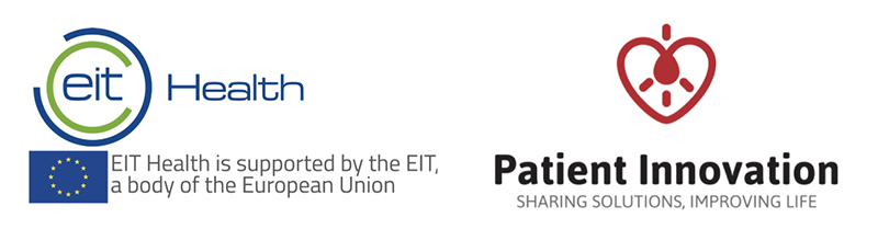 Collaboration and Sponsorship with EIT Health